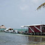 Caye Caulker Dive Shop